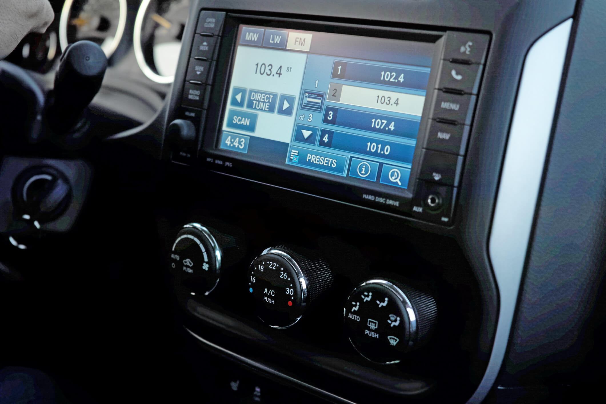 Car Stereo And Radio Autosound Solutions Inc South Sioux City Nd How To Installation A We Have Installed Many Unique Specialized Audio Systems That Are One Of Kind