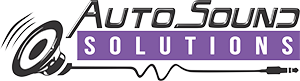 AutoSound Solutions