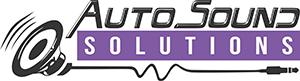 AutoSound Solutions